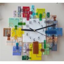 "часовник""Тетрис"""