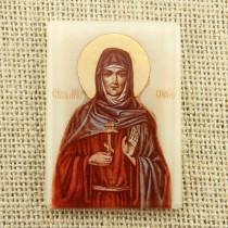 Икона Св. Мъченица София