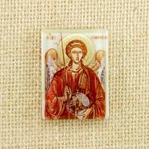 Икона Архангел Гавраил