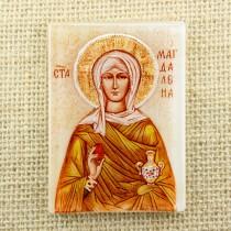 Икона Св. Магдалена